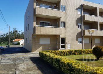 Thumbnail 2 bed apartment for sale in Retorta E Tougues, Vila Do Conde, Porto