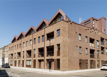 Thumbnail 3 bed property for sale in Wadeson Street, London