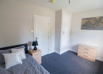 Thumbnail 4 bed terraced house to rent in Room 4, Algar Road, Stoke-On-Trent, Staffordshire