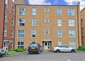 Thumbnail 2 bed flat for sale in Blake, Basildon