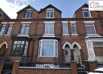 Thumbnail 3 bed semi-detached house to rent in Trent Road, Sneinton, Nottingham