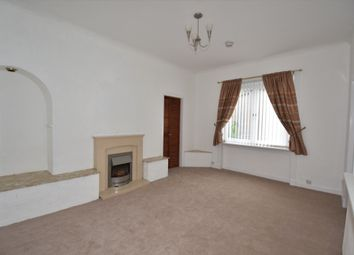 Thumbnail 3 bedroom flat for sale in 29 Inchbrae Road, Cardonald, Glasgow