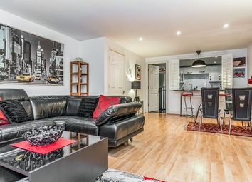 2 bed flat for sale in Bombay House, 59 Whitworth Street, Manchester, Greater Manchester M1