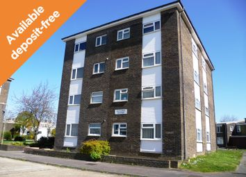 2 bed maisonette to rent in The Anchorage, Gosport PO12