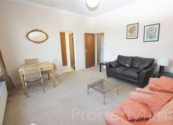 Thumbnail 2 bed flat to rent in Bishops Road, Highgate, London