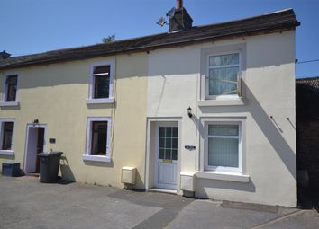 Thumbnail 1 bed end terrace house for sale in Wellington, Gosforth, Cumbria