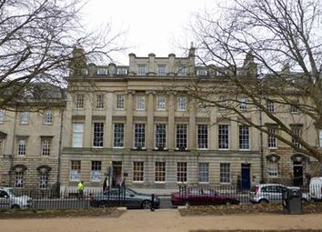 Thumbnail Office to let in Third Floor Offices, 16-18 Queen Square, Bath, Bath And North East Somerset