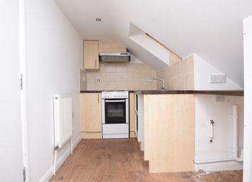 1 bed flat to rent in Southey Avenue, Bristol BS15
