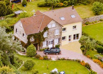 Thumbnail 6 bed property for sale in Barneville-Carteret, Normandy, France