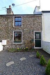Thumbnail 2 bed cottage for sale in Oakhill Cottages, Port Soderick