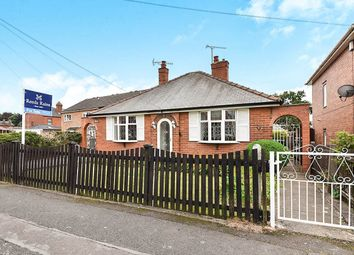 Thumbnail 2 bed bungalow for sale in West Avenue, Ripley
