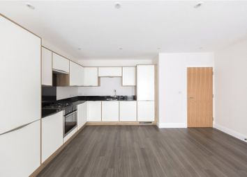 Thumbnail 3 bed semi-detached house for sale in Cheelson Road, South Ockendon, Essex