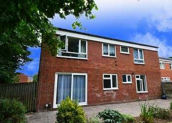 Thumbnail 1 bed maisonette to rent in Millpool Gardens, Kings Heath, Birmingham