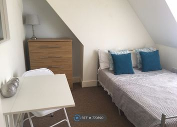 Thumbnail Room to rent in Willowfield Road, Eastbourne