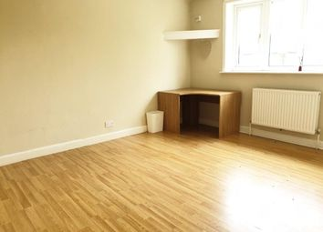 Thumbnail 4 bed semi-detached house to rent in Pickmere Avenue, Withington, Manchester