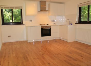Thumbnail 1 bed flat for sale in Willian Court, Wheatley Close, Hendon