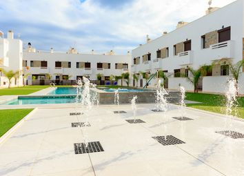 Thumbnail 3 bed apartment for sale in Spain, Valencia, Alicante, Torre De La Horadada