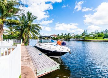 Thumbnail 4 bed town house for sale in George Town, 2487, Cayman Islands