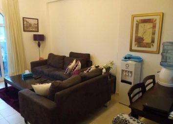 Thumbnail 2 bed apartment for sale in Summer, Jumeirah Village Circle, Dubai