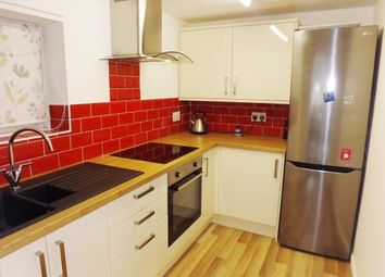 Thumbnail 2 bed flat for sale in Elm Grove Road, Dawlish