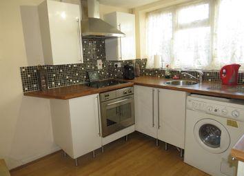 Thumbnail 1 bed property for sale in Grosvenor Gardens, Kingsthorpe, Northampton