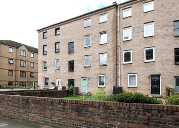 1 bed flat for sale in 49/1 Elgin Terrace, Edinburgh EH7