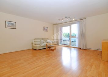 Thumbnail 2 bed flat to rent in Mourne House, 11 Maresfield Gardens, Hampstead