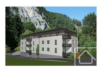 Thumbnail 3 bed apartment for sale in Thônes, Haute Savoie, France, 74230