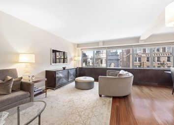 Thumbnail 4 bed apartment for sale in East 76th Street, New York, N.Y., 10021