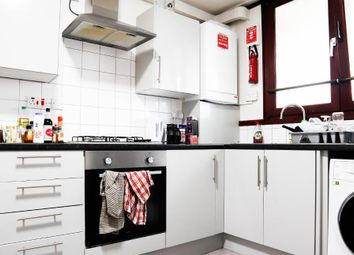 4 bed flat to rent in Urmston House, Seyssel Street, Canary Wharf, Isle Of Dogs, London E14