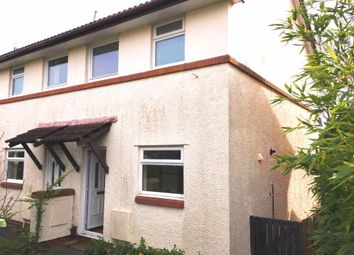 Thumbnail 2 bed property to rent in Heath Mead, Heath, Cardiff