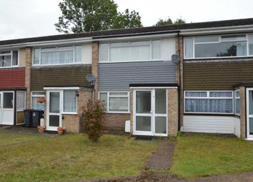 Thumbnail 2 bed property to rent in Robin Close, Addlestone