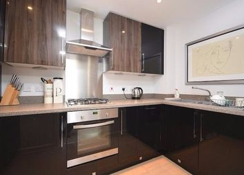 Thumbnail 2 bed flat for sale in Broadview Close, Kingsnorth, Ashford, Kent