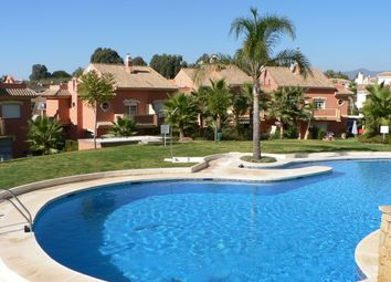 Thumbnail 3 bed town house for sale in 29680 Estepona, Málaga, Spain