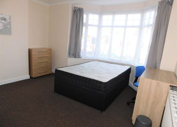 Room to rent in Sirdar Road, Southampton SO17