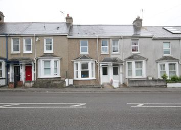 Thumbnail 7 bed property to rent in Dracaena Avenue, Falmouth