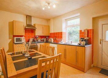 Thumbnail 2 bed terraced house for sale in Blackburn Road, Accrington, Lancashire
