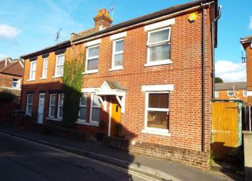 Thumbnail 2 bedroom property for sale in Princes Road, Shirley, Southampton