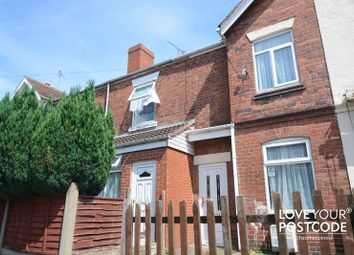 Thumbnail 2 bed terraced house for sale in Mckean Road, Oldbury