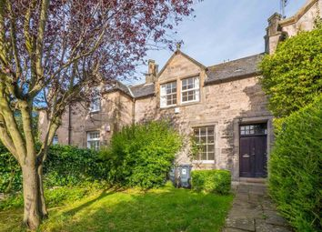 Thumbnail 3 bed detached house to rent in Beechwood Mains, Murrayfield
