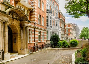 Thumbnail 3 bed flat for sale in Blomfield Court, Little Venice