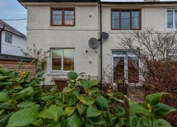 2 bed flat for sale in Benview Terrace, Fishcross, Alloa FK10