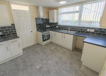 Thumbnail 3 bedroom terraced house for sale in Hermes Crescent, Coventry