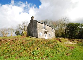 Thumbnail 3 bed country house for sale in 53640 Montreuil-Poulay, France