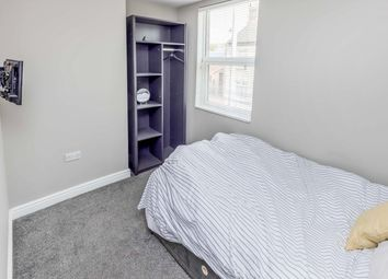 Thumbnail Room to rent in Room 2, Goldenhill Road