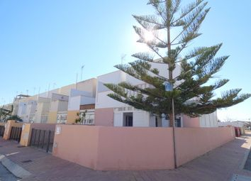 Thumbnail 3 bed town house for sale in San Pedro Del Pinatar, Murcia, Spain