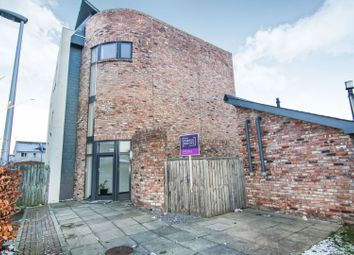 2 bed flat for sale in Balvonie Square, Inverness IV2