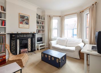 Thumbnail 2 bedroom flat to rent in Ambleside Road, London