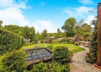 4 bed bungalow for sale in Uplands Road, Kenley, Surrey CR8