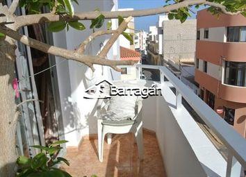 Thumbnail 3 bed apartment for sale in La Mancha, Puerto Del Rosario, Fuerteventura, Canary Islands, Spain